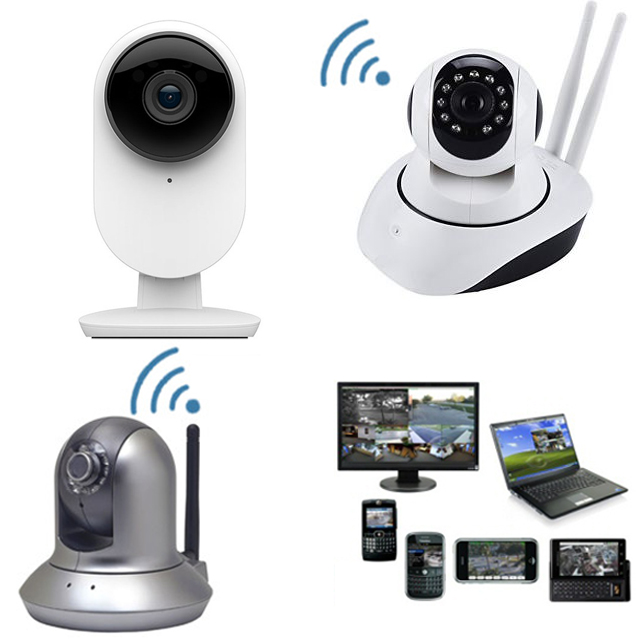 value_cctv_articles_top_5_cctv_camera_types_number_3_wireless_home_ip_cameras