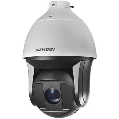 value_cctv_articles_top_5_cctv_camera_types_number_4_ptz_camera