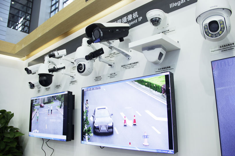 value_cctv_articles_top_5_cctv_type_main_banner