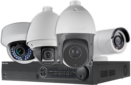 cctv_value_affordable_budget_security_surveillance_singapore_what_camera_cctv_to_choose_and_use