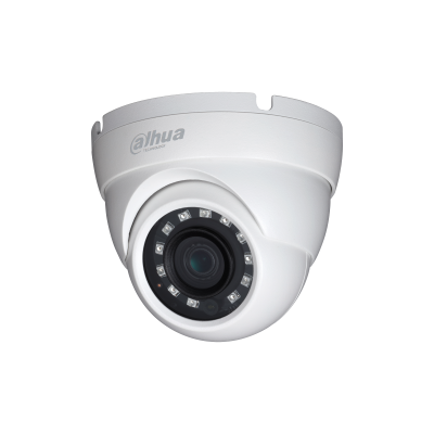 value_cctv_affordable_security_singapore_camera_dahua_2mp_4mp_hd_ir_eyeball_camera