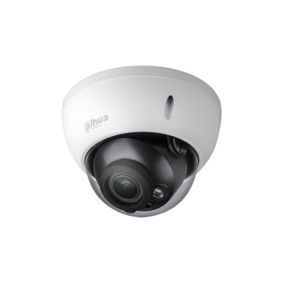value_cctv_affordable_security_singapore_camera_dahua_2mp_dome_camera