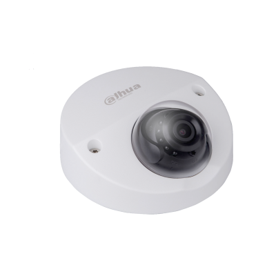 value_cctv_affordable_security_singapore_camera_dahua_2mp_mini_dome_network_camera