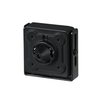 value_cctv_affordable_security_singapore_camera_dahua_2mp_starlight_pinhole_camera