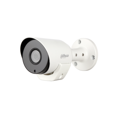 value_cctv_affordable_security_singapore_camera_dahua_2mp_temperature_humidity_thermal_camera
