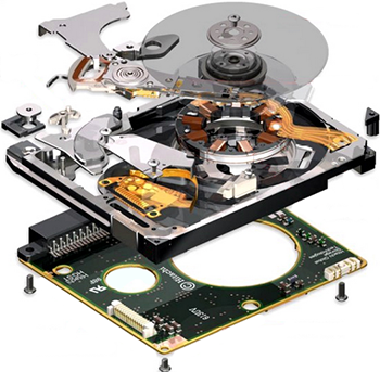value_cctv_affordable_security_singapore_camera_hard_disk_hdd_difference_normal_standard_and_surveillance_grade