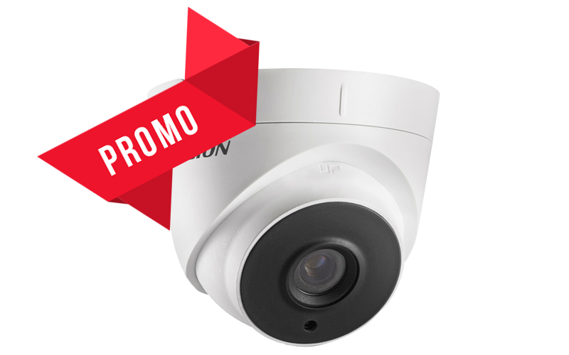 value_cctv_affordable_security_singapore_camera_hikvision_720p_exir_camera