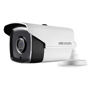 value_cctv_affordable_security_singapore_camera_hikvision_bullet_720p_1080p_exir_camera