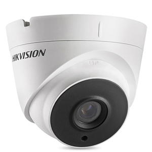 value_cctv_affordable_security_singapore_camera_hikvision_dome_3mp_1mp_turret_camera