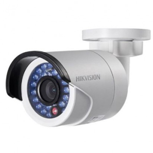 value_cctv_affordable_security_singapore_camera_hikvision_dome_4mp_1mp_bullet_network_camera