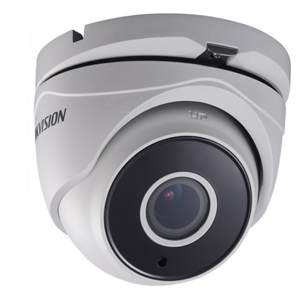 value_cctv_affordable_security_singapore_camera_hikvision_dome_5mp_turret_camera
