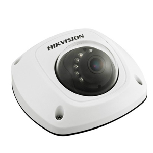 value_cctv_affordable_security_singapore_camera_hikvision_mini_1mp_dome_network_camera
