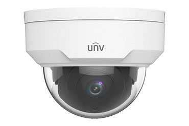 value_cctv_affordable_security_singapore_camera_uniview_2mp_network_ip_fixed_dome_camera