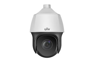 value_cctv_affordable_security_singapore_camera_uniview_2mp_network_ip_ptz_dome_camera