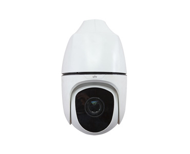 value_cctv_affordable_security_singapore_camera_uniview_4k_ultra_hd_ptz_dome_camera