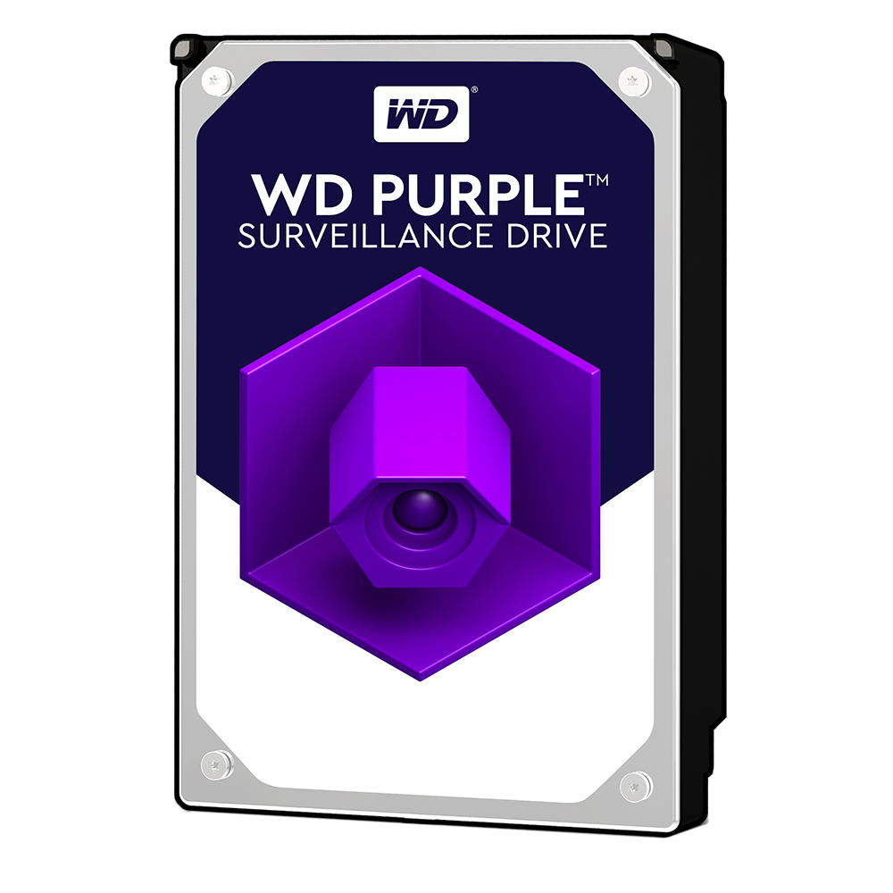 value_cctv_affordable_security_singapore_camera_western_digital_hard_disk_purple
