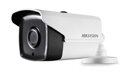 value_cctv_affordable_security_surveillance_camera_singapore_bullet