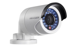 value_cctv_affordable_security_surveillance_camera_singapore_bullet_short