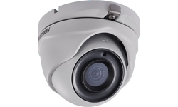 value_cctv_affordable_security_surveillance_camera_singapore_dome_tank