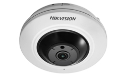 value_cctv_affordable_security_surveillance_camera_singapore_panoramic