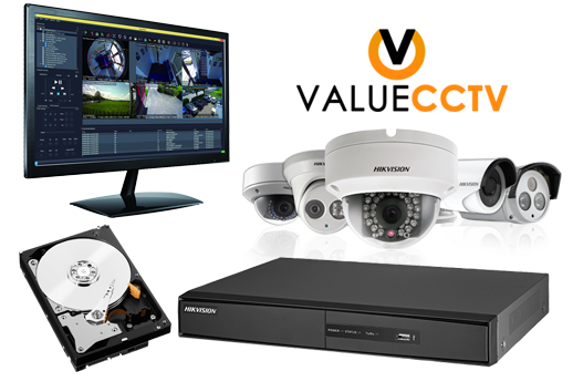 value_cctv_singapore_affordable_surveillance_about_us_thumb