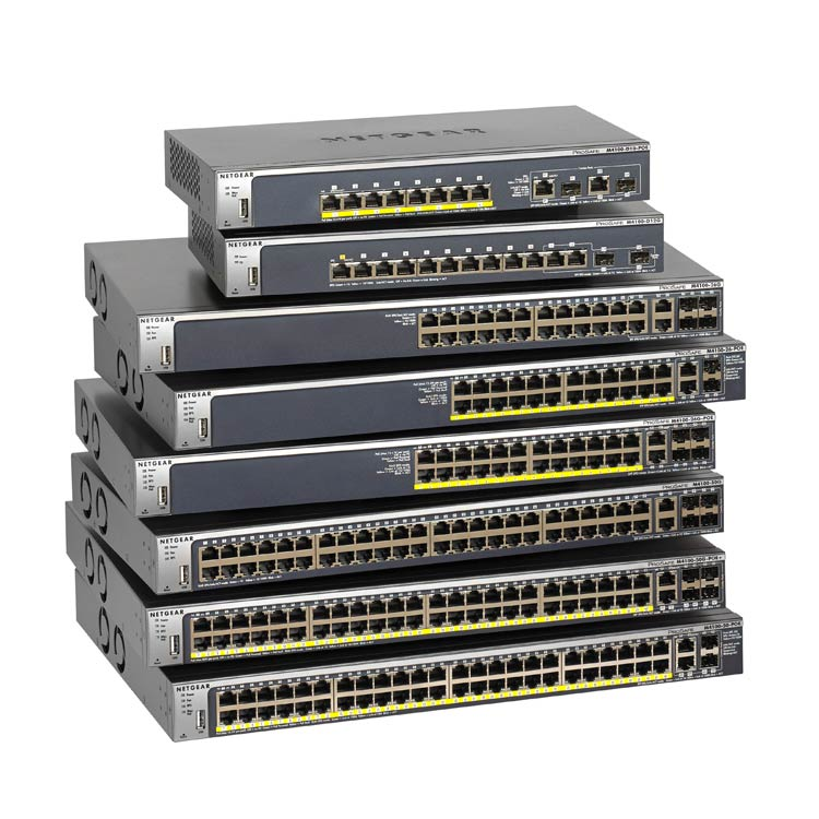value_cctv_singapore_affordable_surveillance_for_business_singapore_netgear_unmanaged_switches_m4100_series_poe